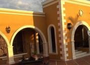 casa a la venta en merida 2 dormitorios 405 m² m2