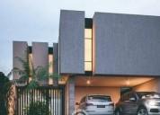Casa en venta en merida privada temozon astor 3 dormitorios 250 m² m2