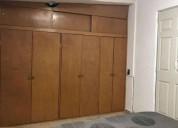 Bella casa en san buenaventura 2 dormitorios 100 m² m2