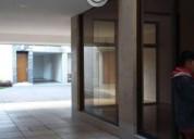 Casas en condominio 220 m² m2