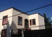 Casa en venta 2 dormitorios 140 m² m2