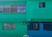 Casa en venta cd cuauhtemoc ecatepec de morelos 5 dormitorios 200 m² m2