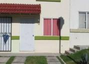 Casa en urbi villa del rey huehuetoca edo mex 2 dormitorios 49 m² m2