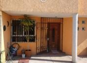 casa en colinas del lago cuautitlan izcalli mex 3 dormitorios 155 m² m2