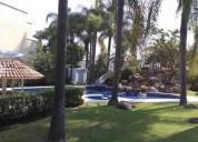 Sumiya residencial sumiya 100 m² m2, contactarse.