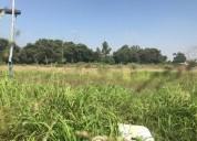 Excelente terreno sobre lopez mateos sur 18.000 m² m2
