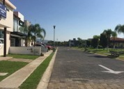 Ultimo terrenos con financiamiento 172 m² m2