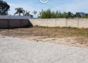 Excelente terrenos habitacionales 103 00 m2