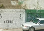 Venta de terreno en ecatepec estado de mexico