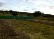 Excelente terreno en pagos a 20 mts de la carretera 120 m² m2