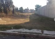 Lindo terreno a 2 calles del centro 1.025 m² m2