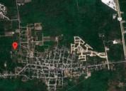 Terreno 33 3.338 m² m2