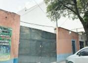 Super terreno en venta ideal para desarrollo 454 m² m2, contactarse.