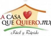 Terreno en venta en fracc jardines de delicias en cuernavaca
