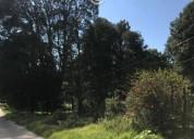 Hermoso terreno 538 m² m2