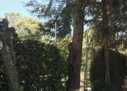 Lomas del sol terreno en venta en huixquilucan