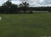 Excelente lotes de terreno en zumpango edo mex 200 m² m2