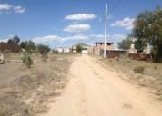 Terreno en venta tizayuca hidalgo 600 m² m2, contactarse.