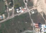 Excelente terreno priv villa sol 700 m² m2