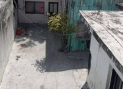 Excelente terreno en colonia nva madero 120 m² m2
