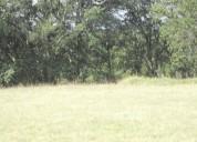 Venta excelente terreno tepozotlan 125.000 m² m2