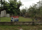 Terreno venta lomas de miralta 200 m² m2