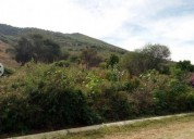 Terreno venta lomas de san diego tlajomulco 270 m² m2