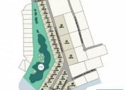 Terreno en venta el camapanario 1.275 m² m2