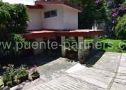 Excelente terreno en venta en calle privada 400 m² m2