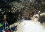 Terreno magdalena chichicaspa