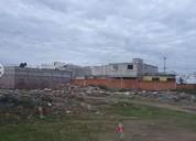 Centrico terreno residencial con servicios hgo en mineral de la reforma