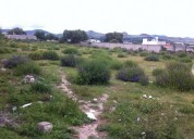 Excelente terreno ideal para privada de 11 casas pachuquilla.