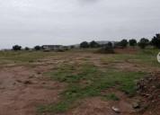 Excelente terrenos en venta pachuca hidalgo 150 m² m2