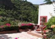 Venta de excelente hacienda el aguacate 30 hectareas 300.000 m² m2