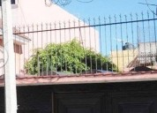 Excelente terreno venta prados de aragon plano y regular 136 m² m2