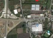 Excelente terreno campo sotelo 1.420 m² m2