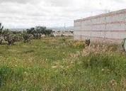 Excelente terreno a la venta en tequisquiapan 3.366 m² m2