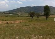 Excelente terreno sobre carr colotlan 43 8 ha