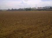 Excelente terreno zona cucba udg zapopan 50.000 m² m2