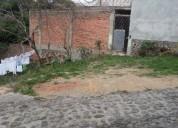 Excelente terreno uso de suelo cb en tlaltenango cuernavaca 429 m² m2