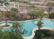 Excelente terreno venta gran reserva 174 m² m2