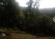 Excelente terreno 2 hectareas 20.000 m² m2