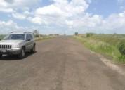 Excelente rancho en acatic 13.000 m² m2
