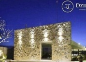 Excelente lotes residenciales en merida dzidzil ha resi en mérida