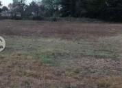 Excelente terreno ideal para una casa de campo en jilotepec