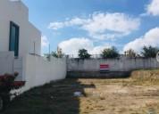 Terreno 219 m² m2