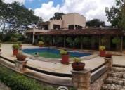 Excelente rancho de 1506 has en tekit yucatan 15.060.000 m² m2