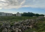 Se venden excelente terrenos a 90 m2
