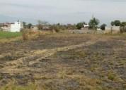 Excelente terrenos junto a nueva fiscalia en temixco