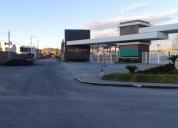 Oportunidad. terrenos x la universidad de futbol 120 m² m2